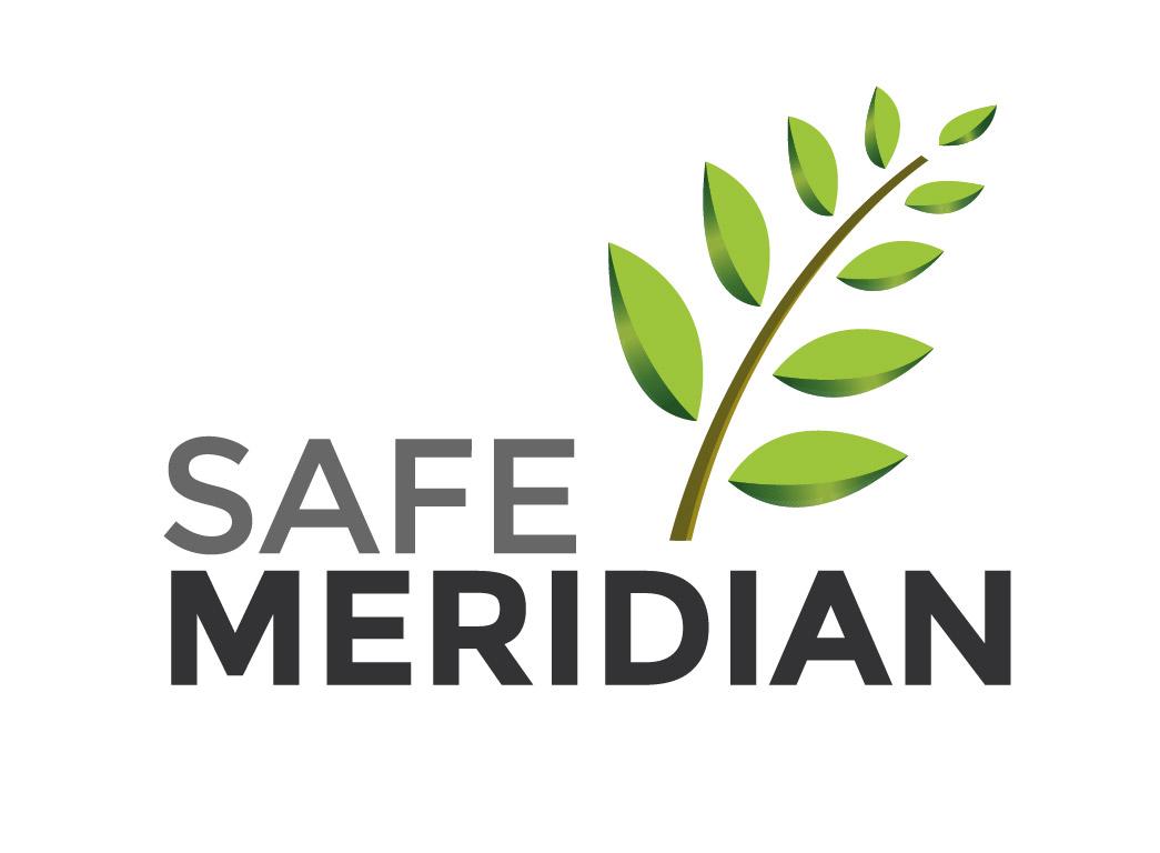 Safe Meridian